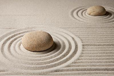 zand-steen